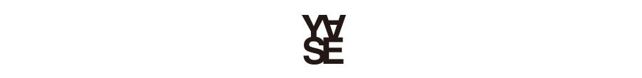 야세(YASE) 508 6.5CM 블랙쿼터 부츠
