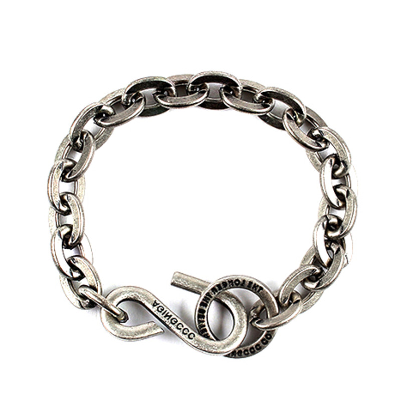 13# 19XX CHAIN BRACELET 225VS