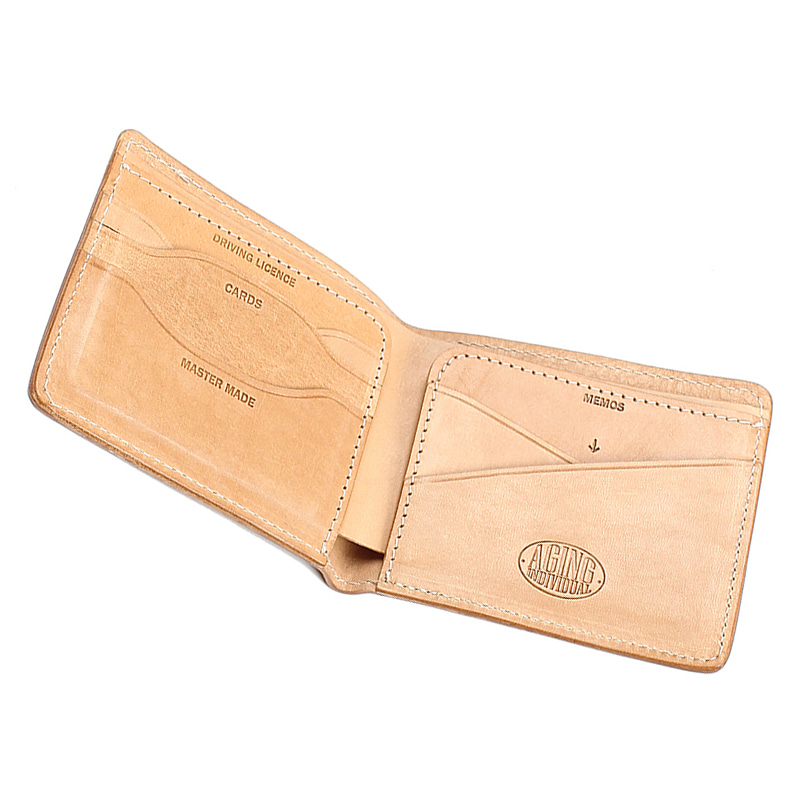44# CLASSIC WALLET