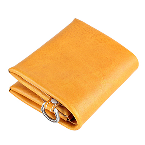 23# C FOLD WALLET - NAPOLY