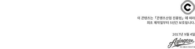에이징씨씨씨(AGINGCCC) 12# 19XX CHAIN BRACELET 130RD VS