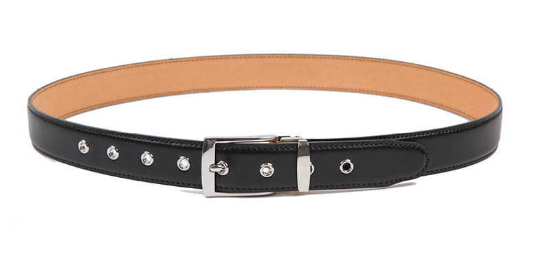 278# EU PUNK BELT